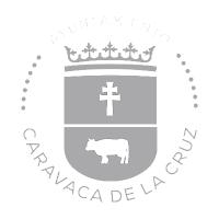 Ayuntamiento Caravaca