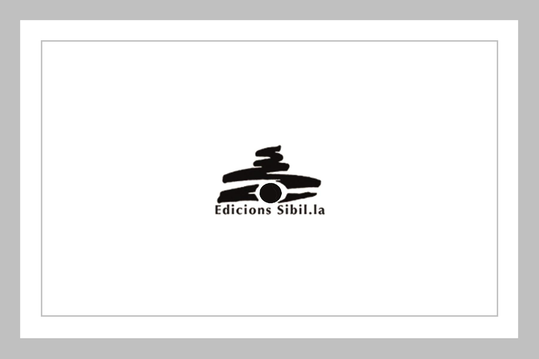 Ediciones Sibila